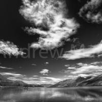 New Zealand: Te Anou